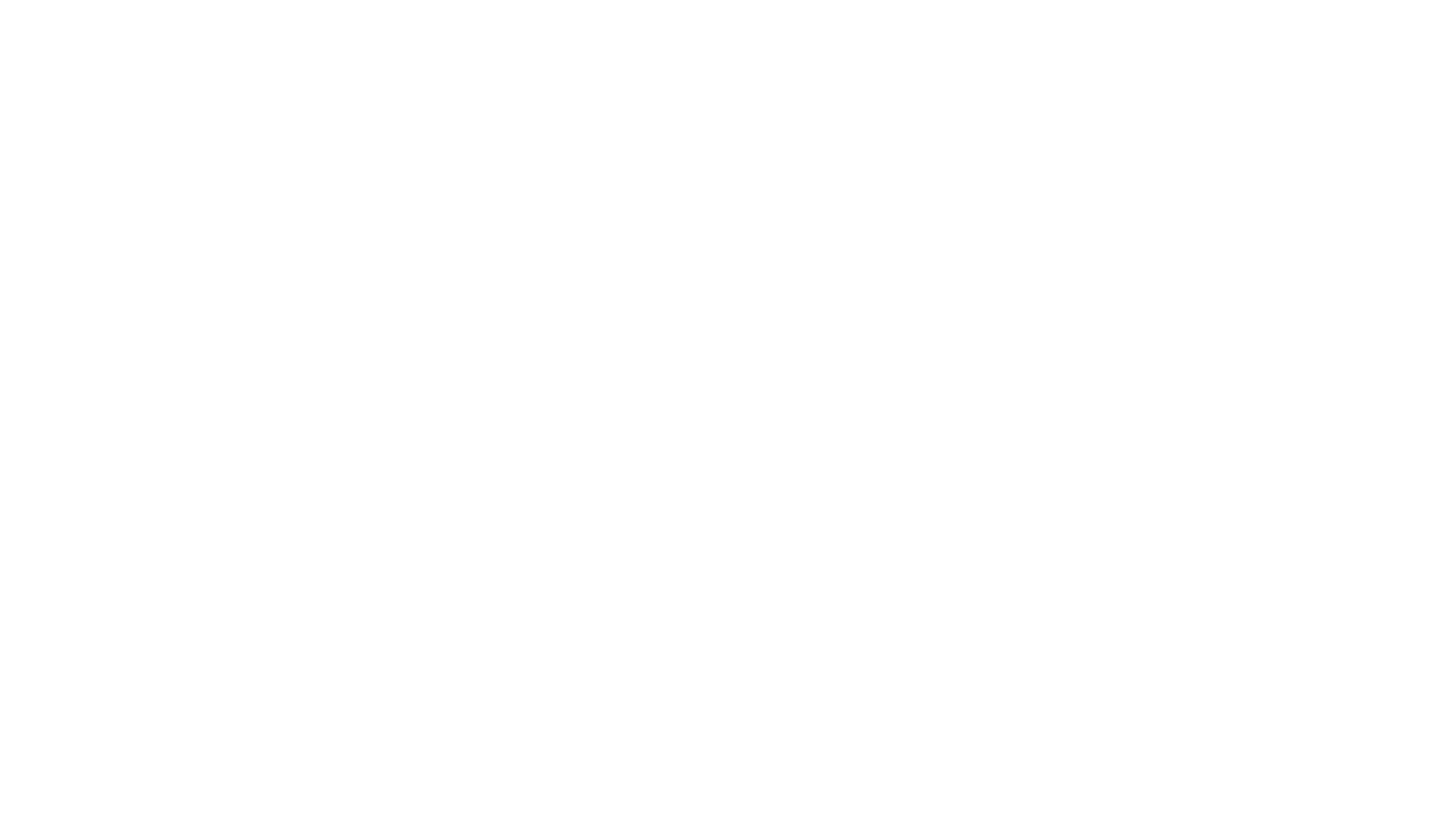 Text Reading 'The Road Home'