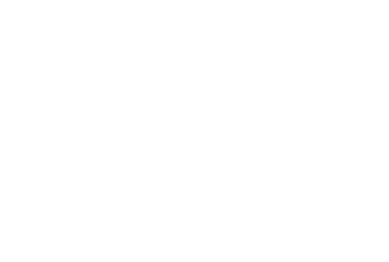 Cool School Cafe