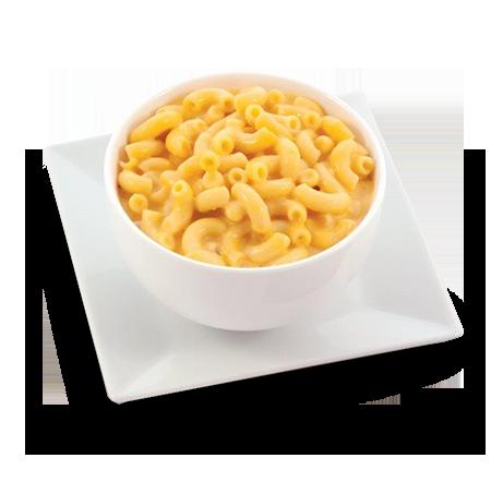 Macaroni & Cheese image