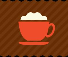 Tea-party-1774