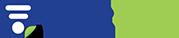 smartLabel_logo
