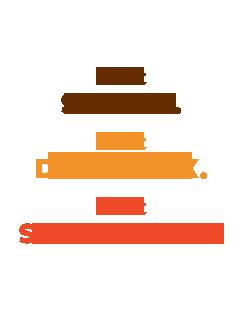 Question-simplicious