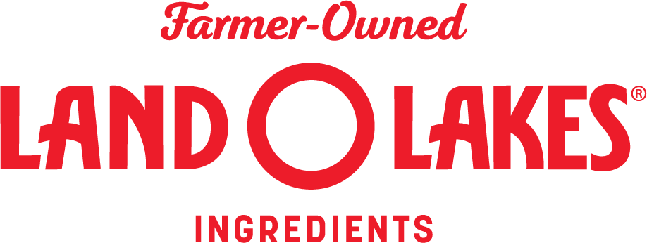 Land O Lakes Ingredients - Logo