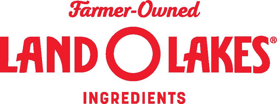 Land O Lakes Ingredients - Logo