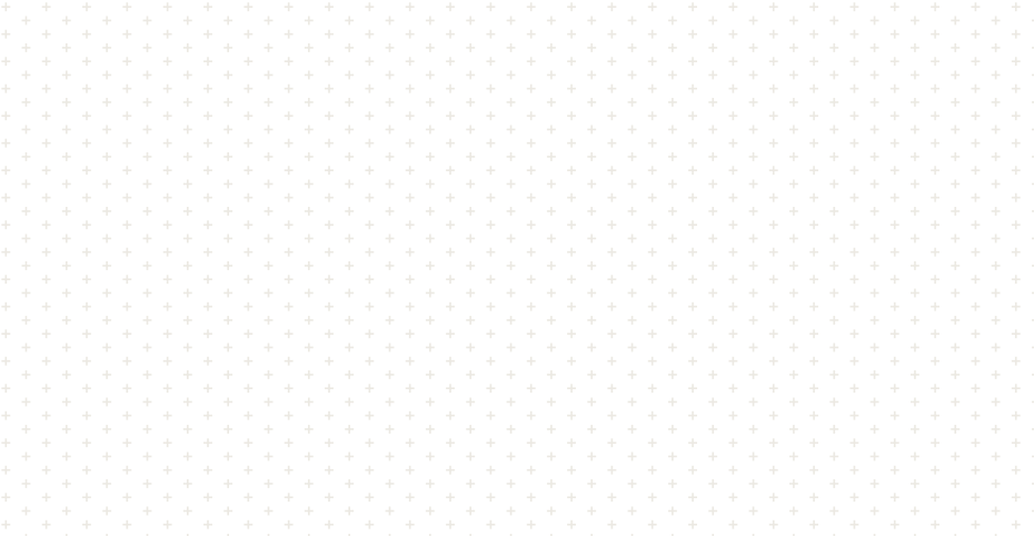 Tiny Plus Pattern Background