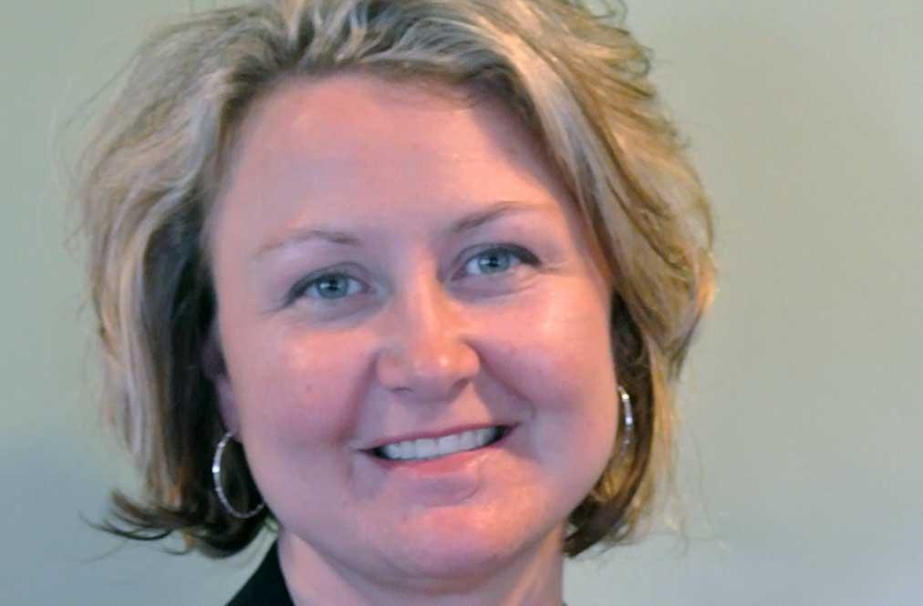 Glenda Gehl