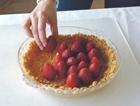 10strawberriesincrust