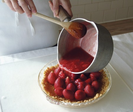 11fillingoverberries1
