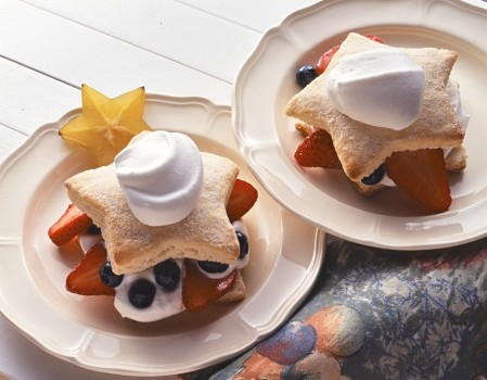 7340-star-spangled-shortcakes