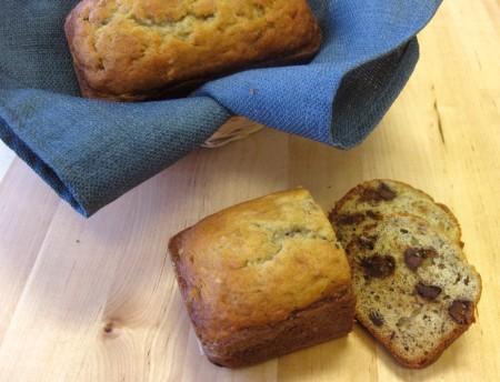 bread-basketNew