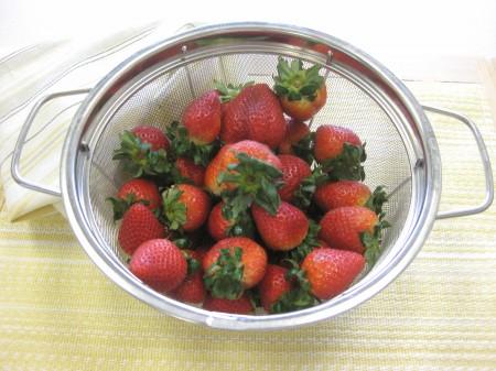 strawberriesNew