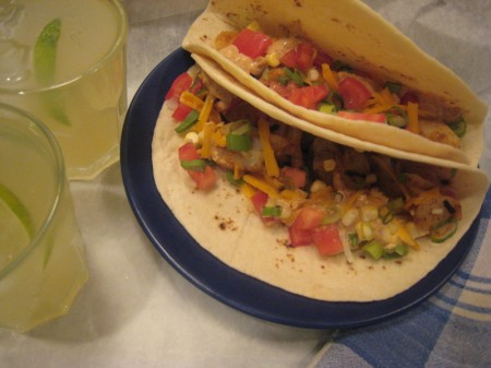 tacos-with-limeades