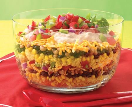 13690southwest-layered-salad