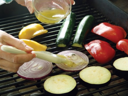 vegetables-on-the-grill