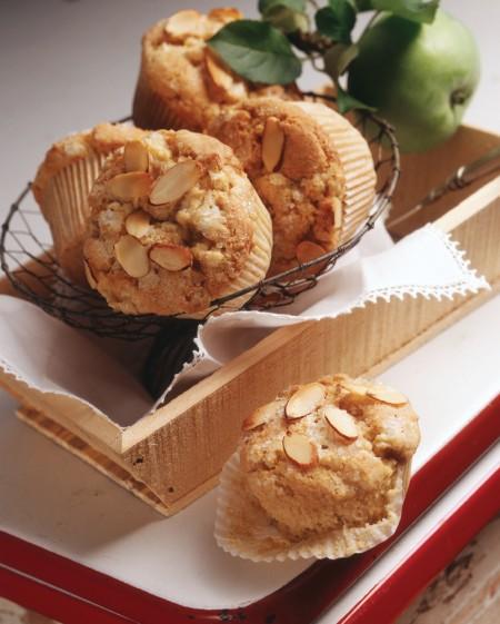 9897apple-norskmuffins