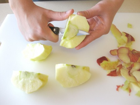 apple-wedges1