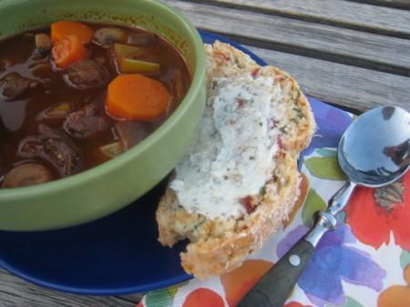 final-w-soup