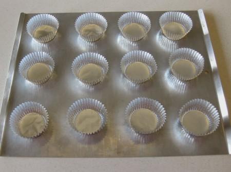 foil-baking-cups