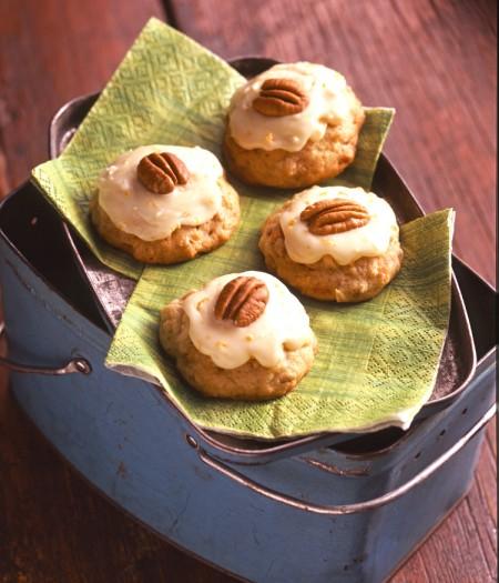 11333pecan-carrot-cookies-final