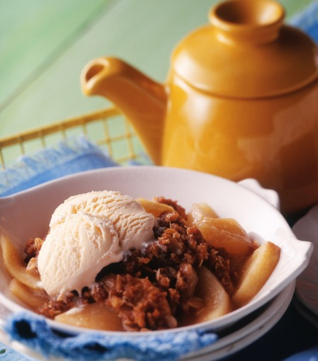 12172old-fashioned-apple-crisp