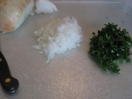 1prep-ingredients