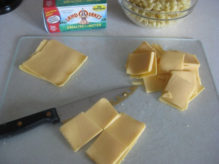 7cut-up-cheese