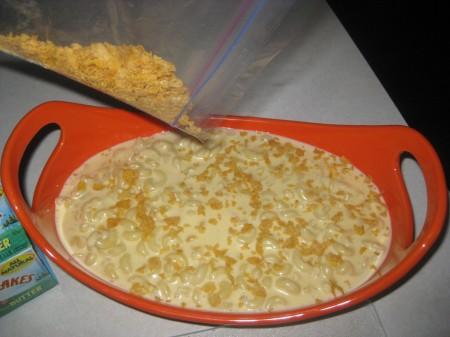 9wadd-cornflakes