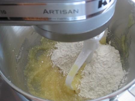 add-flour