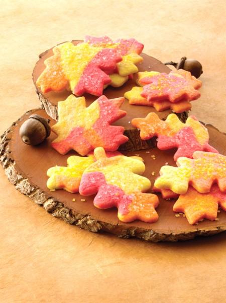 fall-leaf-cookie-14462_00-copy
