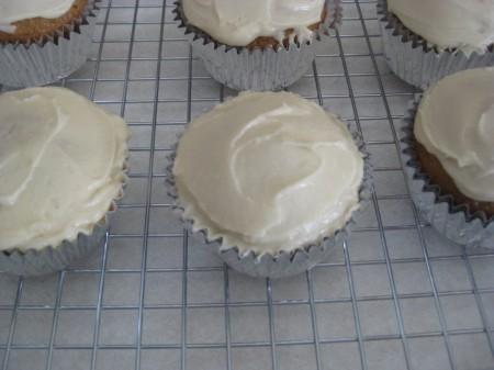 ice-cupcakes