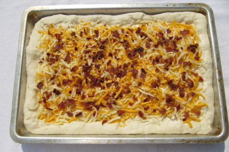 ready-for-the-oven