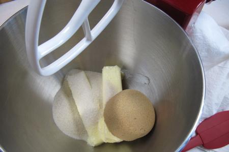 ready-to-cream-butter-sugar