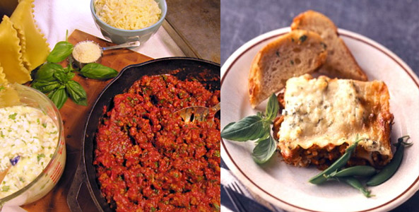 lasagna-10671_01-copy