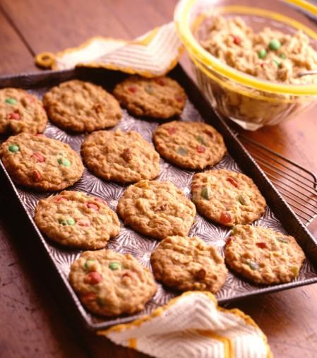 10948boatmeal-brown-sugar-cookies