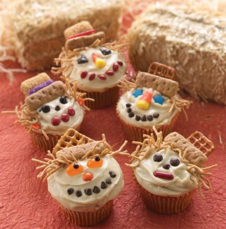 14176scarecrowcupcakes