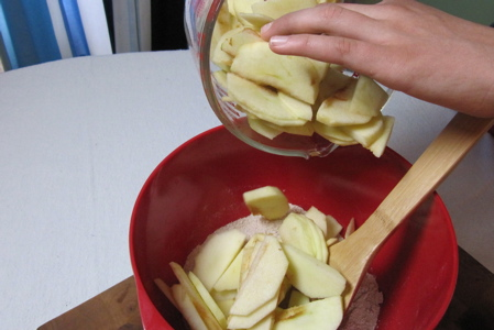 adding-apples-to-dry-ingred