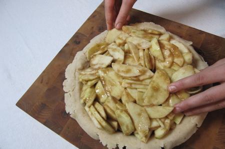 adjusting-apples