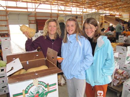amish-auction