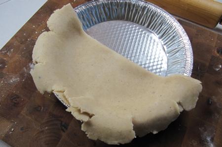 crust-half-way-in