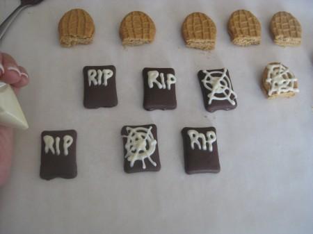 decorate-cookies