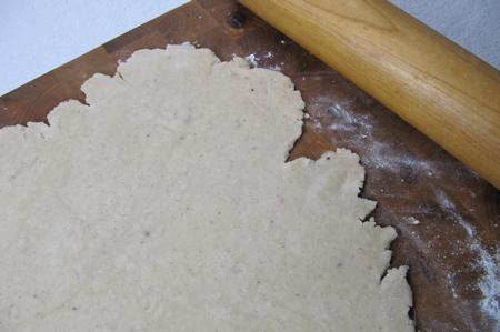 dough-needs-patching