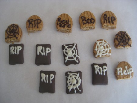 final-decorated-cookies