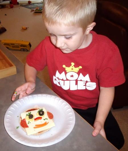 mark-pizza