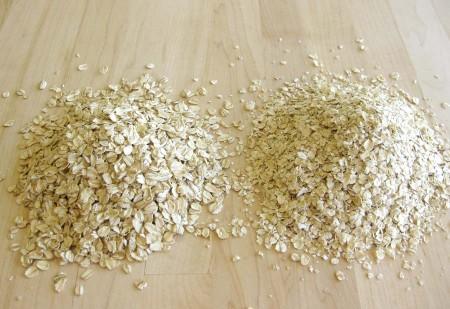 oatmeal1-copy1