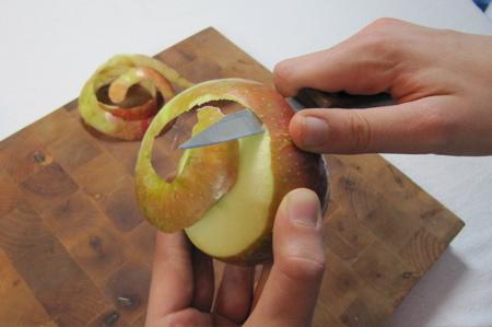 peeling-apples