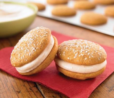 14581pumpkinsandwichcookies