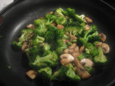 browned-veggies