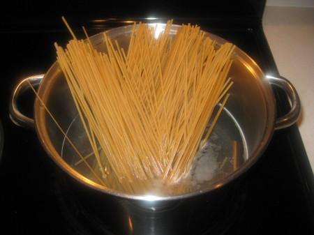 cook-pasta