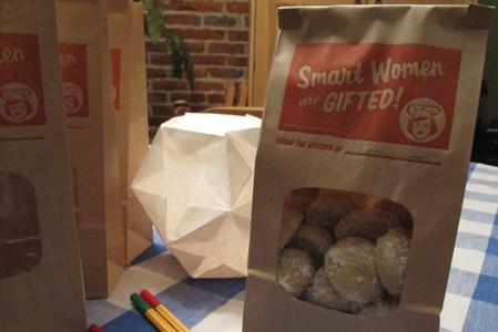 smart-women-bag
