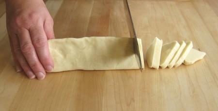 cutslices2-copy